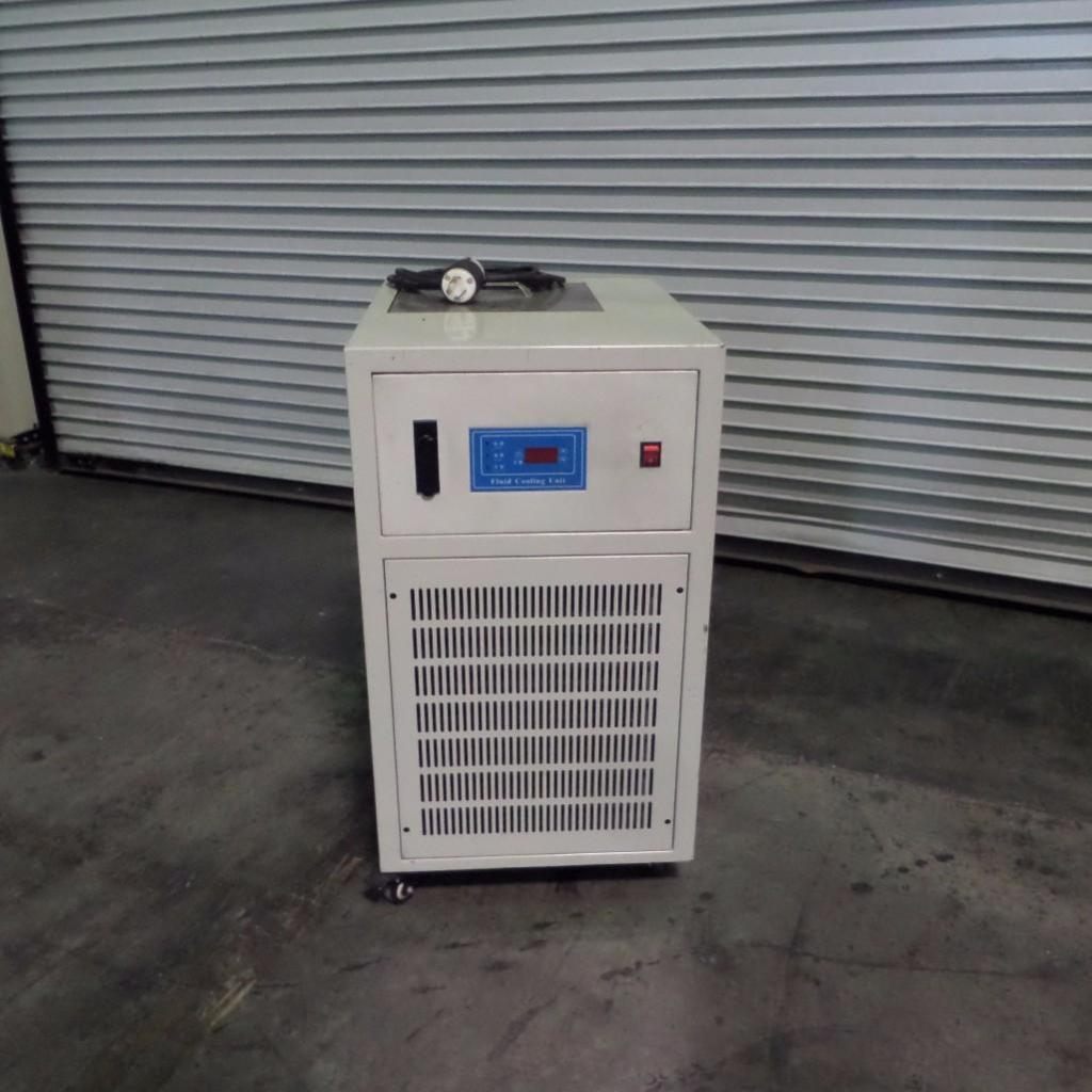 Lot 1922 - Water Chiller