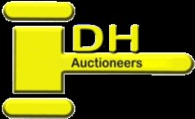 DH Auctioneers