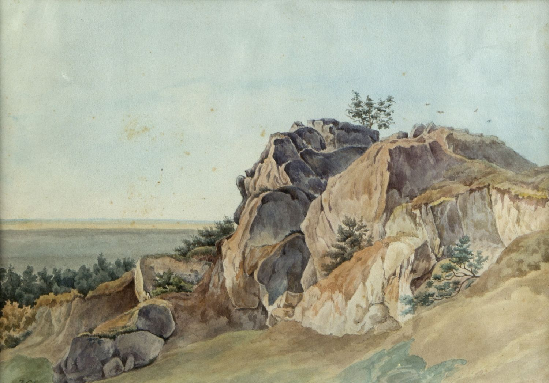 Weber u.a. - Bild 2 aus 3