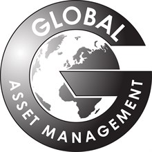 Global Asset Management Partners Ltd