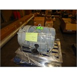 BALDOR 150HP/1785RPM/460V/165A ELECTRIC MOTOR