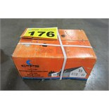 """CANADA FINE PARTS AND SUPPLIES, CFPSCC114B14M, 1.25"""" X 0.083 DIA , FLAT TYPE, BRIGHT, RINK SHANK"""
