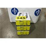 """PHOENIX, 1.25"""" X 0.83 DIA, RING COIL NAILS, 1,400 APPROX. - NEW"""