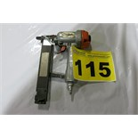 PASLODE, N18-150, PNEUMATIC STAPLE GUN