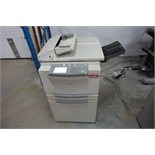 CANON, IMAGERUNNER, 400S, MULTIFUCTIONAL COPIER WITH DUAL PAPER TRAYS, S/N MRZ03757