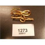 Lot 1273 Image