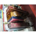 Lot 1033 Image