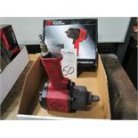 """Chicago Pneumatic Model CP7763 3/4"""""""" Drive Pneumatic Impact Wrench"""