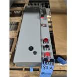 EATON 30 AMP SHUT OFF SWITCH, MODEL ECN1801CCC