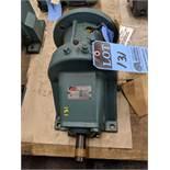 DODGE APG MODEL M85145 SPEED REDUCER, RATIO 2.2
