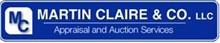 Martin Claire & Company LLC