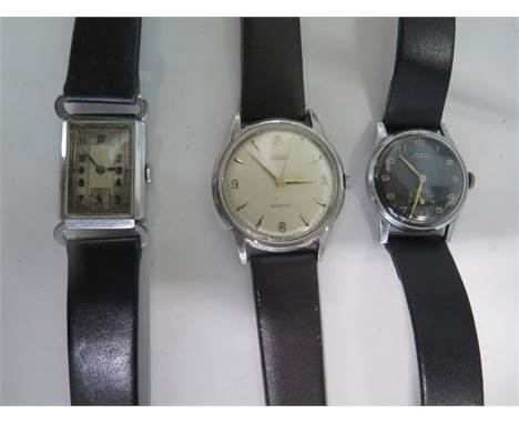 tissot watch Auctions Prices   tissot watch Guide Prices