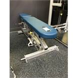 Magnum Heavy FID Adjustable Bench #A695