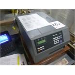 Intermec Label Printer, model PX6i, ser. no. 01521222026