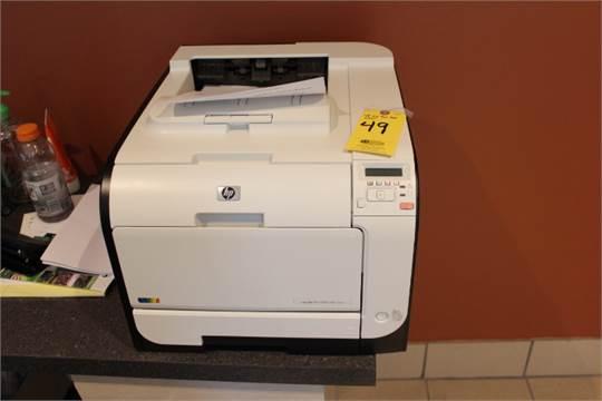 hp laserjet pro 400 color m451dn printer. Black Bedroom Furniture Sets. Home Design Ideas