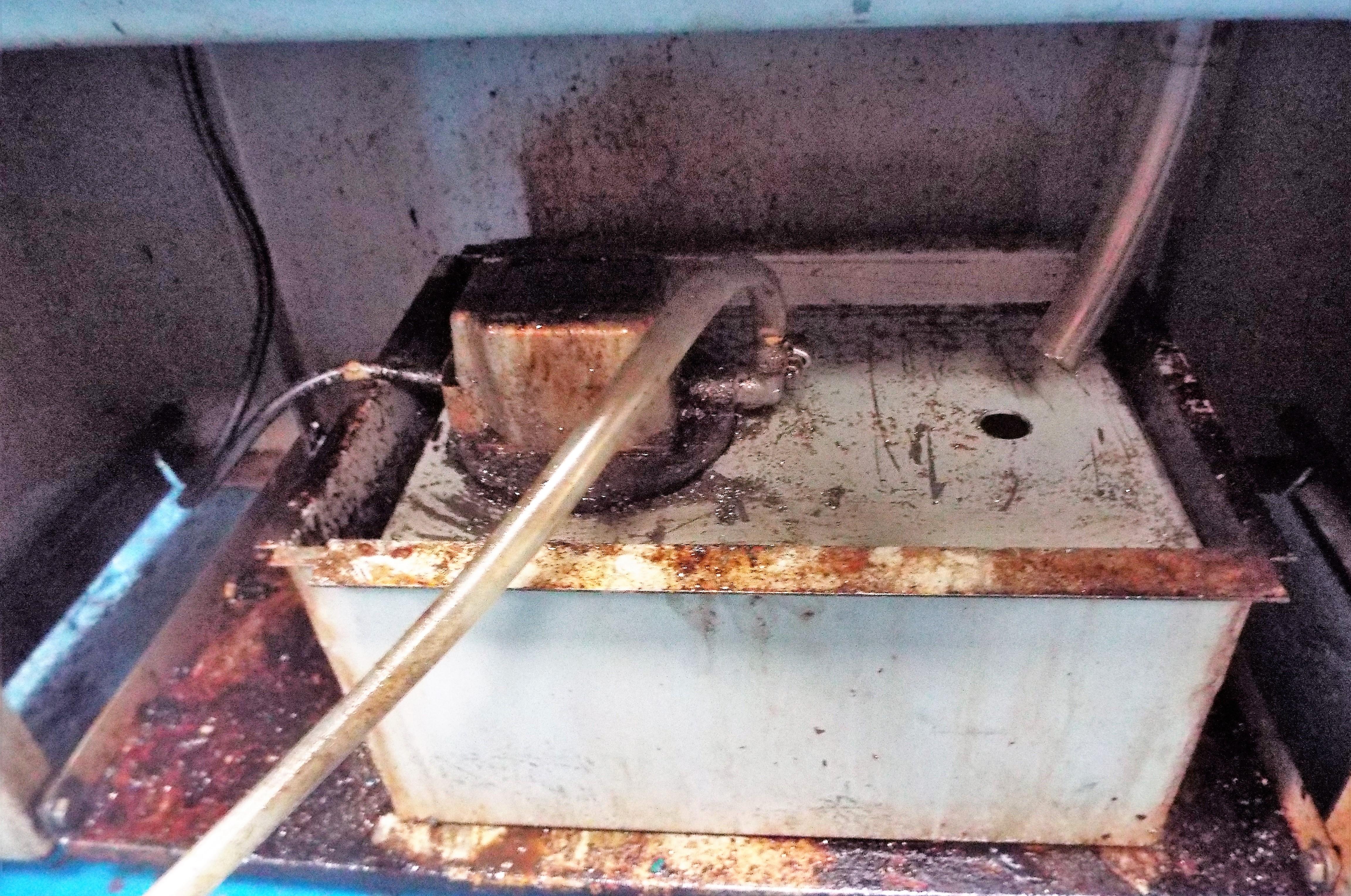 Lot 14 - Sealey Workshop Portable Metal Cutting Bandsaw.