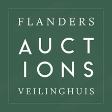 Flanders Auctions