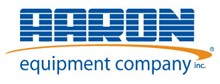 Aaron Equipment Co