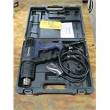Kobalt HG2000 LCD Heat Gun