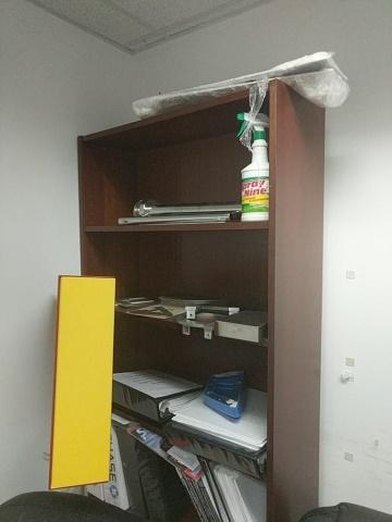 Lot 15 - Office 7