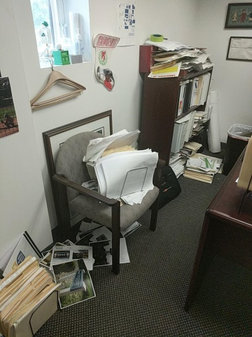 Office 5 - Image 2 of 6