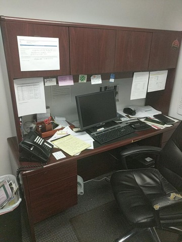 Office 5 - Image 4 of 6