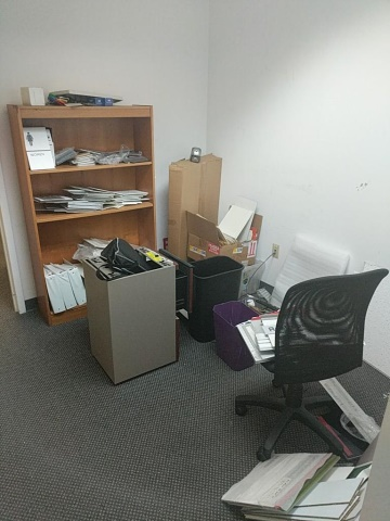 Office 3 & 4