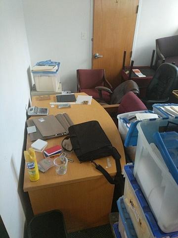 Lot 11 - Office 2