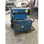 Miller CP-200 Dc Arc Welder