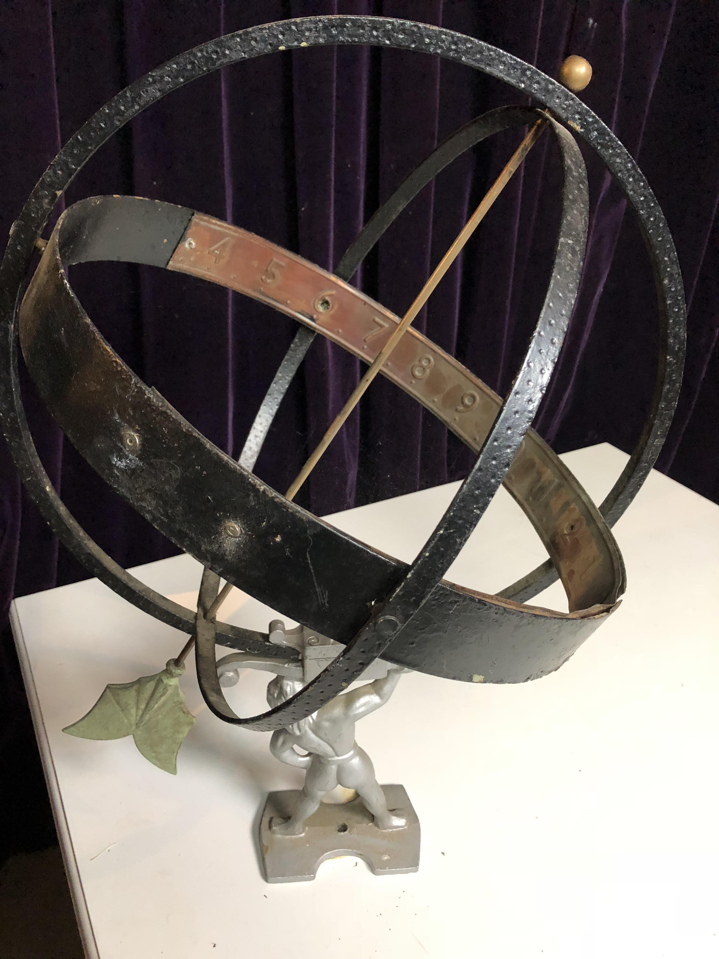 Sundial - Image 2 of 2