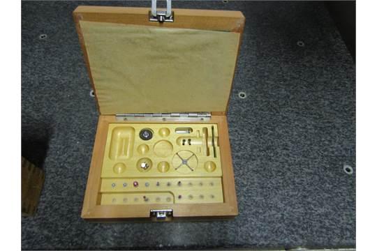 Mitutoyo f805 cmm manual