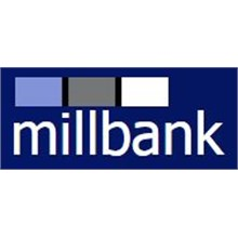 Millbank Auctioneers Limited