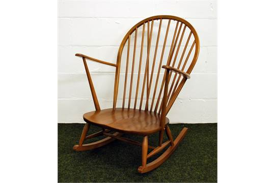 dating rocking chairs