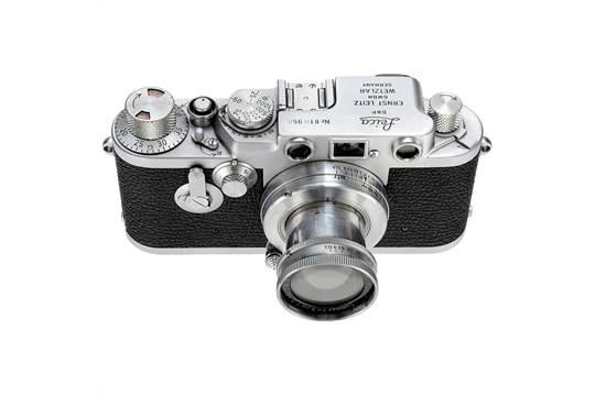 Leica Iii Entfernungsmesser : Leica m wikiwand