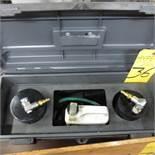 Acra Pulse Rebuild Kit Part # PTRB-1-1