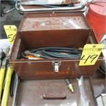 Thomas PowR-Pak 1 Conduit Fishing System
