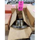 "Kop-Flex coupling hub series H. 2 1/2"". New in box."
