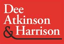 Dee, Atkinson & Harrison
