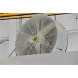 "AIR MASTER 42"" Drum Fan"