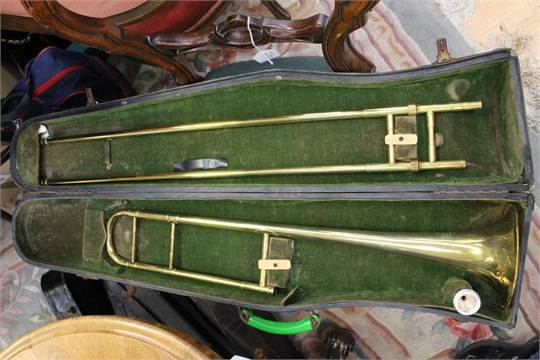 boosey and hawkes instrument serial numbers