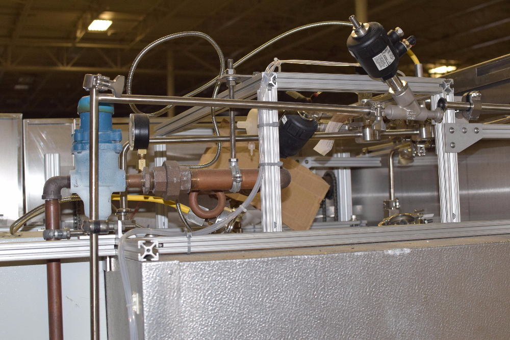 Beta Star Autoclave - Image 5 of 9