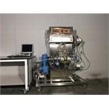 Amersham Pharmacia Bioprocess Chromatography System