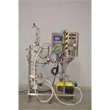 Manual Chromatography Skid