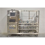 Amersham Biosciences BioProcess System