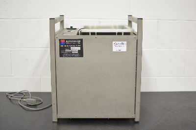 AutoTherm AKL 5 Water Chiller