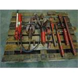 Blackhawk Hydraulic Rescue Kit