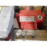 Bray Vales 50-0406-12610-532,Valve Status Monitor/LMT Switch, SN:930834-11300532 :equipment
