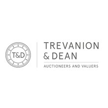 Trevanion Auctioneers & Valuers