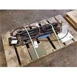 FlexArm Tapping Arm, S/N 010718 | Rig Fee: $15