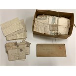 Lot 548 - The Papers on Frank Phelan, N.T. Co.